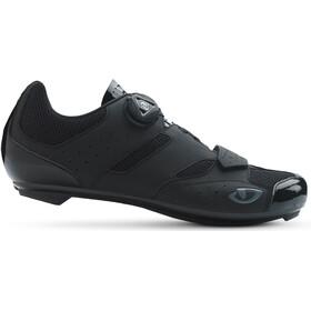 Giro Savix Hv+ Shoes Men black